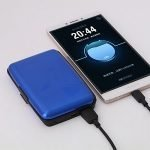 Multi-Functional-Atomic-Charge-Wallet-RFID-Card