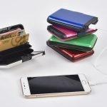 aluminium-ipower-bank-wallet-powerbank-credit-card-holder-jegadeshsimadere-1802-02-F756119_1_1200x1200