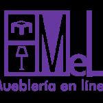 Muebleria en Linea Uruguay